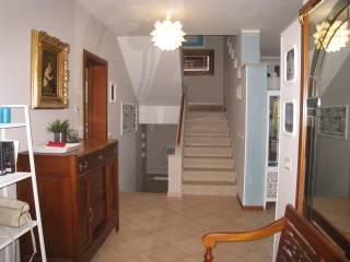 Foto - Villa a schiera, ottimo stato, Casalmaggiore