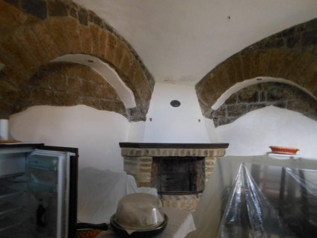 foto  Detached house 140 sq.m., excellent condition, Marzano Appio