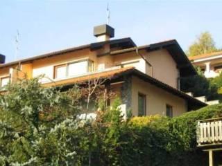 Foto - Villa Villa in vendita campo sportivo 60,, Pigra