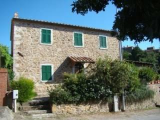Foto - Rustico / Casale Località Poggio Murella, Saturnia, Manciano