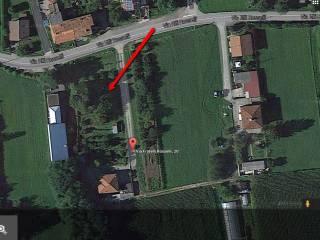Foto - Terreno edificabile residenziale a Castiglione Olona