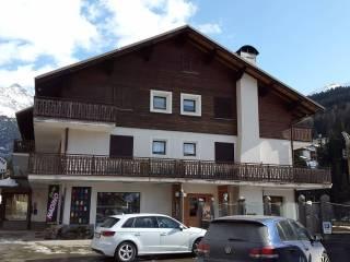 Foto - Monolocale frazione Santa Caterina 31, Santa Caterina Valfurva, Valfurva