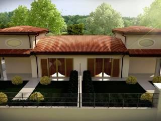 Foto - Villa via Casanova 9-28, Moncocitto, Cepagatti