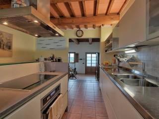 Foto - Casa indipendente 240 mq, ottimo stato, Castelfiorentino