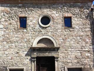 Case in Affitto: Ascoli Piceno Loft / Open Space via Lucania 3-5, Centro città, Ascoli Piceno