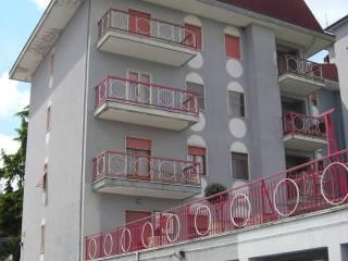 Foto - Appartamento via Giacomo Matteotti 11, Borgo Cappuccini, Offida