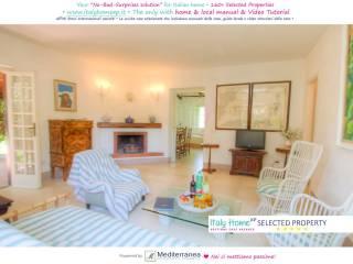 Foto - Villa via del Maestrale, Orbetello