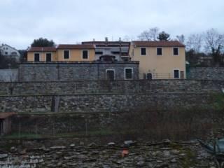 Immobile Affitto Borgomaro
