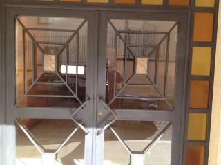 Foto - Appartamento via Croce 9, Solofra