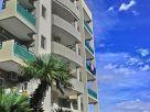 Appartamento Vendita San Giorgio Ionico