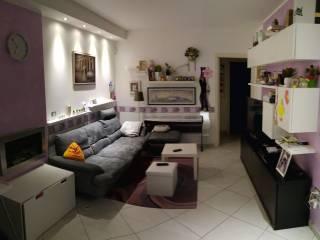 Foto - Appartamento via Belvedere, Campofilone