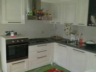 Foto - Villa, ottimo stato, 230 mq, Cornè, Arqua' Polesine