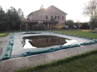 Foto - Villa, ottimo stato, 230 mq, Castelfranco Emilia
