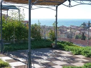 Foto - Quadrilocale via Pinea Nuova 21, San Lorenzo Al Mare