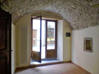 Immobile Affitto Bagno di Romagna