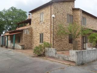 Foto - Villa strada Provinciale 3 Tirrena 4, Trecchina
