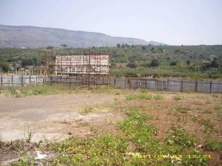 Foto - Terreno edificabile residenziale a Sonnino