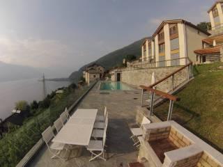 Foto - Villa fraz  costa, Bellano