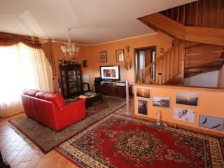 Foto - Villa via del Commercio Sud, Casciana Terme Lari