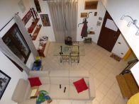 Foto - Villa, ottimo stato, 183 mq, Ravenna