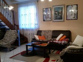 Foto - Appartamento via Mazzini 5, Bornasco