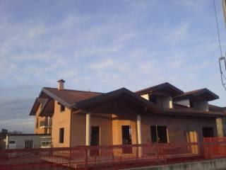 Foto - Villa Strada Provinciale 129, Scarnafigi