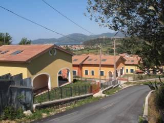 Foto - Villa via Grisi, Ascea
