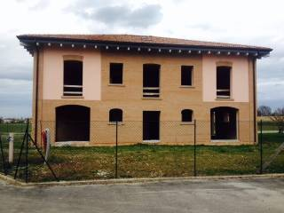 Foto - Quadrilocale Bondanello, Castel Maggiore