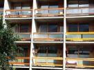 Appartamento Affitto Chiomonte