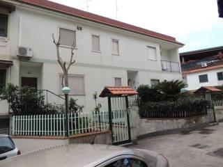 Foto - Villetta a schiera via romano, 60, Marano Di Napoli