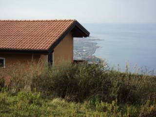 Foto - Villa Contrada Castelluccio, Vibo Valentia