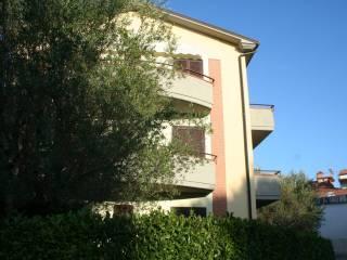 Foto - Trilocale via Nuova Elea 25, Marina Di Ascea, Ascea