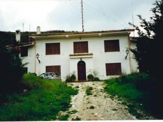 Foto - Villa, buono stato, 240 mq, Campofiorito