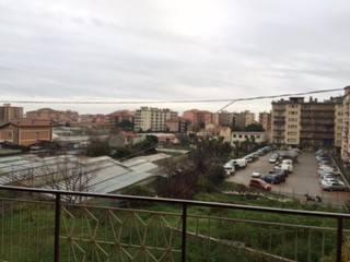 Foto - Appartamento via Colonnello Aprosio 10, Vallecrosia