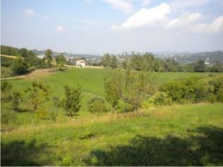 Foto - Villa via San Lorenzo, Vasco, Monastero Di Vasco