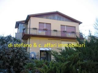 Foto - Villa A  Costa, 46, Civitella di Romagna