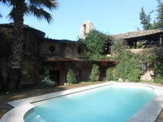 Foto - Villa via dei Due Ponti 110, Cassia, Roma