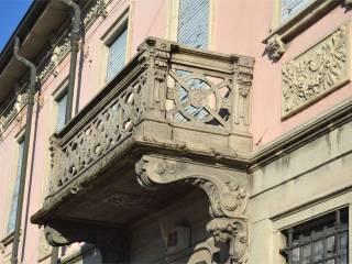 Foto - Palazzo / Stabile via tasso, 15, Borgo Vercelli