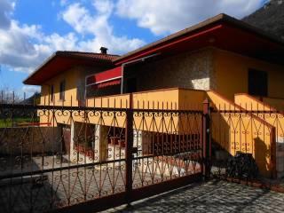 Foto - Villa Strada Provinciale 10 20, San Lorenzello