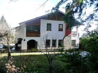 Foto - Villa via Villaggio Nuovo, Vidiciatico, Lizzano In Belvedere