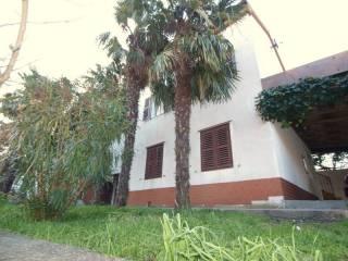 Foto - Casa indipendente 150 mq, Capodistria