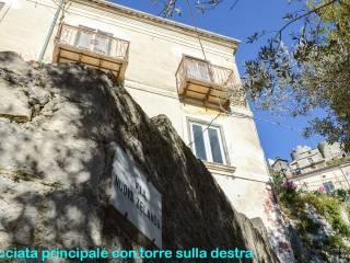 Foto - Palazzo / Stabile via Antartide 2, Pesche