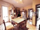 Appartamento Vendita Calvignasco