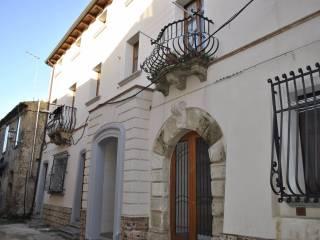 Foto - Trilocale via G  Presterà, Centro città, Vibo Valentia
