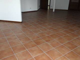 Foto - Appartamento nuovo, Cordignano