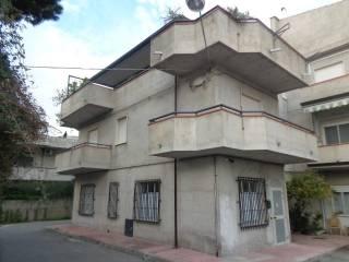Foto - Appartamento via Enrico de Nicola 9, Marina di Gioiosa Ionica