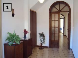 Foto - Appartamento via Musei 26, Domusnovas