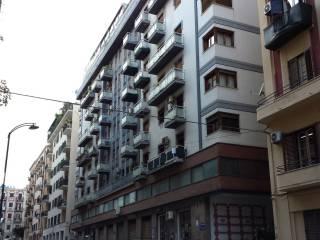Foto - Appartamento via Agrigento, Libertà, Palermo
