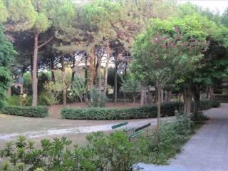 Foto - Quadrilocale via Abruzzi 120, 48015- Ra, Cervia