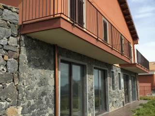Foto - Villa, nuova, 255 mq, Piedimonte Etneo